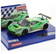 CARRERA CAR-30847 - Carrera : DIG132 Ferrari 488 GT3