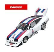 CARRERA CAR-30850 - Carrera : DIG132 Chevrelet