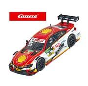 CARRERA CAR-30856 - Carrera : DIG132 BMW