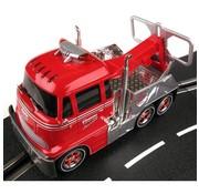 CARRERA CAR-30867 - Carrera : DIG132 Carrera Towing