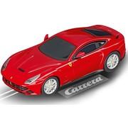 CARRERA CAR-41374 - Carrera : DIG143 Ferrari