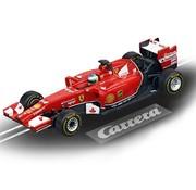CARRERA CAR-41384 - Carrera : DIG143 Ferrari