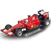 CARRERA CAR-41388 - Carrera : DIG143 Ferrari