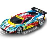 CARRERA CAR-41394 - Carrera : DIG143 Ferrari