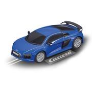 CARRERA CAR-41395 - Carrera : DIG143 Audi R8