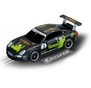 CARRERA CAR-61216 - Carrera : GO Porsche
