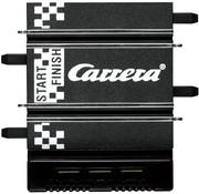 CARRERA CAR-61530 - Carrera : GO Connection Track 2012