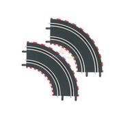 CARRERA CAR-61603 - Carrera : GO 1/90 Curve