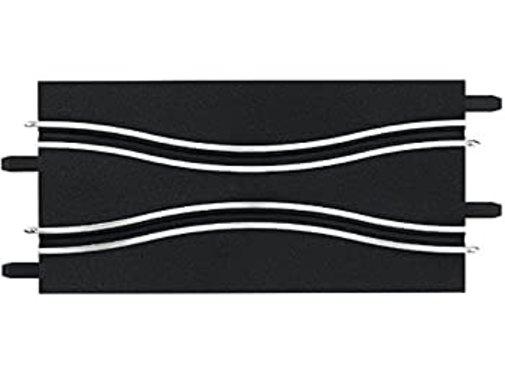CARRERA CAR-61610 - Carrera : GO Narrow Section Track