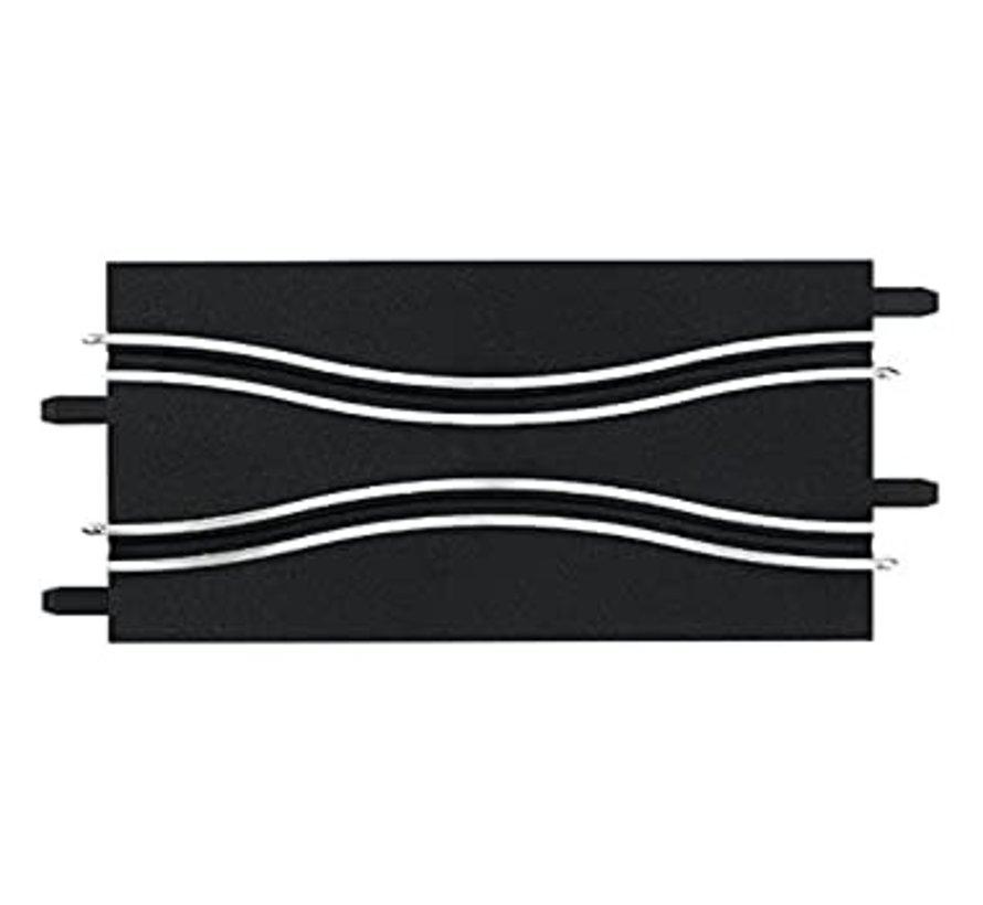 Carrera : GO Narrow Section Track