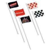 CARRERA CAR-61650 - Carrera : Go Flags