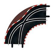 CARRERA CAR-61655 - Carrera : GO Lane Change