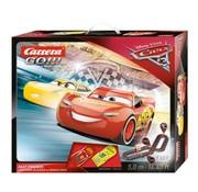 CARRERA CAR-62419 - Carrera : GO Disney Pixar SET