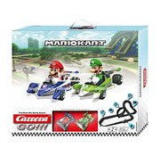 CARRERA CAR-62431 - Carrera : GO Mario Kart SET