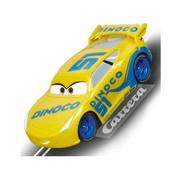 CARRERA CAR-64083 - Carrera : GO Dinoco