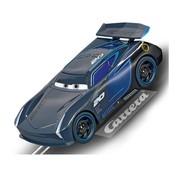 CARRERA CAR-64084 - Carrera : GO Jackson Storm