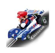 CARRERA CAR-64092 - Carrera : GO Mario Kart
