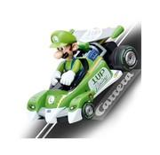 CARRERA CAR-64093 - Carrera : GO Mario Kart