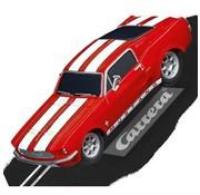 CARRERA CAR-64120 - Carrera : GO Ford Mustang '67