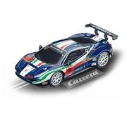 CARRERA CAR-64115 - Carrera : GO FERRARI 488 GT3 AF Corse