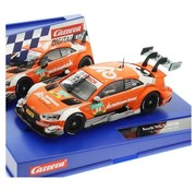 CARRERA CAR-30837 - Carrera : DIG132 Audi RS 5 DTM