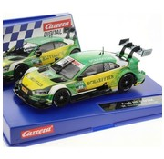CARRERA CAR-30836 - Carrera : DIG132 Audi RS5 No.99