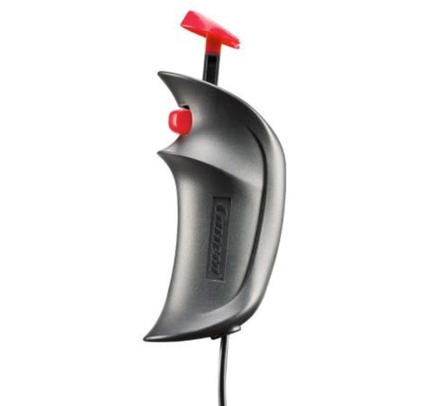 Carrera : GO Speed Controller (new 2017)