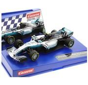 CARRERA CAR-30841 - Carrera : DIG132 Mercedes F1 W08