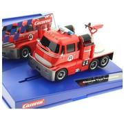 CARRERA CAR-30861 - Carrera : DIG132 Carrera First Responder