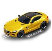 CARRERA CAR-64119 - Carrera : GO Mercedes-AMG GT Coupé