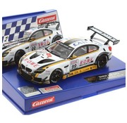 "CARRERA CAR-30871 - Carrera : DIG132 BMW M6 GT3 ""Rowe Racing, No.99"""
