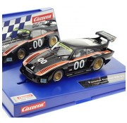 "CARRERA CAR-30899 - Carrera : DIG132 Porsche Kremer 935 K3 ""Interscope Racing, No.00"""