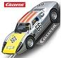 """Carrera : DIG132  Porsche 904 Carrera GTS """"No.66"""""""