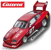 "CARRERA CAR-30905 - Carrera : DIG132  Chevrolet Dekon Monza ""No.27"""