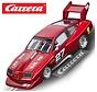 """Carrera : DIG132  Chevrolet Dekon Monza """"No.27"""""""