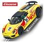 "Carrera : DIG132 Porsche 918 Spyder ""No.2"""