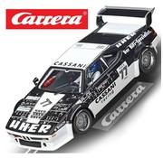 """CARRERA CAR-30886 - Carrera : DIG132 BMW M1 Procar """"Cassani Racing No.77"""" 1979"""