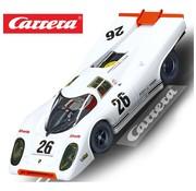 """CARRERA CAR-30888 - Carrera : DIG132 Porsche 917K """"No.26"""""""