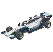 """CARRERA Carrera : GO Mercedes-AMG F1 W09 EQ Power+ """"L. Hamilton, No.44"""""""
