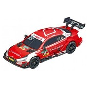 "CARRERA CAR-64132 - Carrera : GO Audi RS 5 DTM ""R.Rast, No.33"""