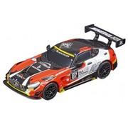 """CARRERA Carrera : GO Mercedes-AMG GT3 """"Team AKKA-ASP, No.88"""""""