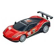 """CARRERA CAR-64136 - Carrera : GO Ferrari 488 GT3 """"AF Corse, No.488"""""""