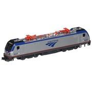 KATO Kato : N Amtrak SCD64