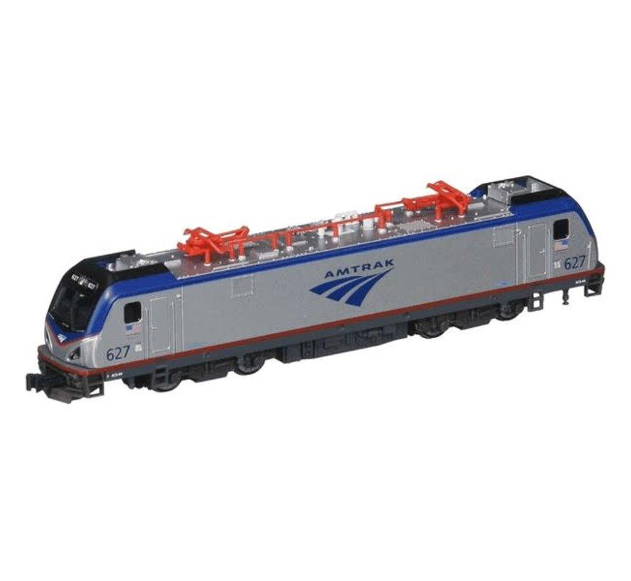 Kato : N Amtrak SCD64