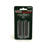 KATO KAT-20045 - Kato : N Snap Track Conversion