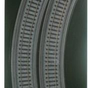 KATO KAT-20505 - Kato : N R249 Curved Viaduc