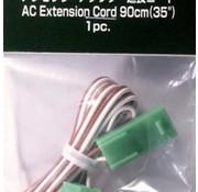 KATO KAT-24826 - Kato : AC Extension