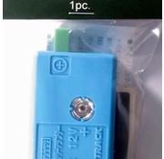 KATO KAT-24829 - Kato : Accessory Adapter