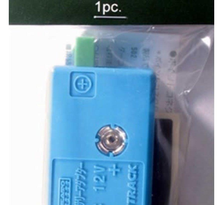 Kato : Accessory Adapter