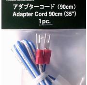KATO KAT-24843 - Kato : Adapter Cable